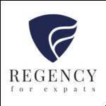 Regency for expats
